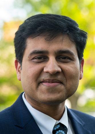 Dhiren A  Shah, MD, FACP, FCCP - Ocean Pulmonary Associates, PA
